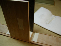 Box Glue-Up